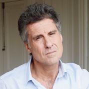 Marc Simoncini: «Aujourd'hui, ce serait une erreur de quitter la France»