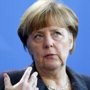 L'Allemagne fait-elle toujours la loi en Europe?