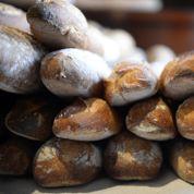 Un boulanger poursuivi en justice pour être ouvert 7 jours sur 7
