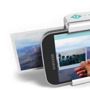 Ces coques vont emballer votre smartphone