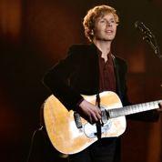 Grammy Awards : l'heure de la reconnaissance pour Beck