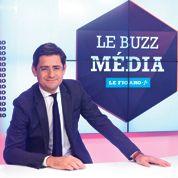 Nicolas Dufourcq: «Dans l'innovation, les médias sont un secteur clé»