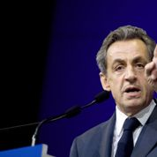Malgré sa défaite dans le Doubs, l'UMP envisage sereinement les départementales