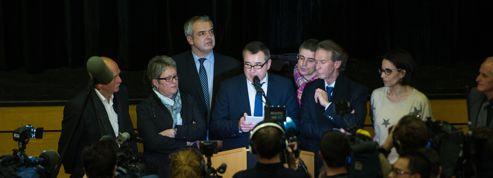 Doubs : le PS à la peine pour réussir l'union de la gauche face au FN