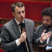 Autorité de la concurrence: des pouvoirs élargis par la loi Macron