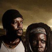 Quiz : connaissez-vous bien la série The Walking Dead ?
