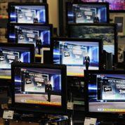 Un quart des téléviseurs seront obsolètes en 2016