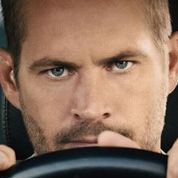 Fast & Furious 7 : une bande-annonce explosive