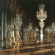 Louer le château de Versailles pour une fête? C'est possible!