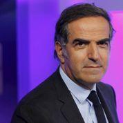 Le patron de RTL assume le maintien d'Éric Zemmour à l'antenne