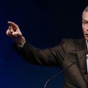 Face à la «menace FN», une partie de l'UMP amorce son auto-critique