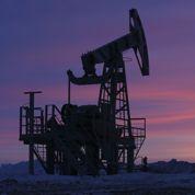 Pétrole : la production de la Russie va baisser de 5%