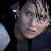 Hunger Games : à peine finie, la saga prête à recommencer
