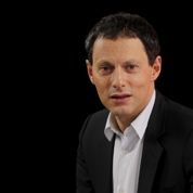 Marc-Olivier Fogiel a failli se lancer en politique avec Julien Dray et Bertrand Delanoë