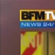 Attentats parisiens: records d'audience pour BFM TV et iTélé