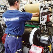 Michelin se prépare à une guerre des prix
