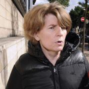 Liliane Bettencourt: l'ex-comptable accuse toujours