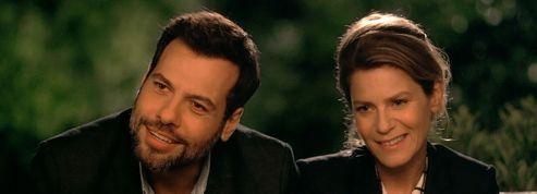 Box-office France : Papa ou Maman encore en tête