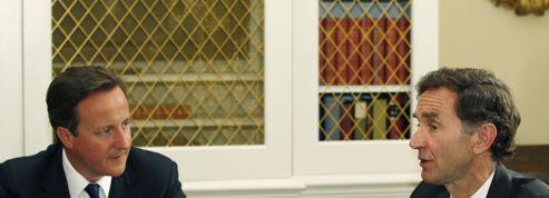 SwissLeaks : le Royaume-Uni lance une enquête sur HSBC