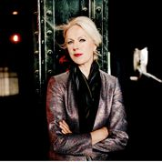 Grammy Awards : les Français premiers prix de classique