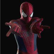 Spider-Man rejoint l'univers Marvel