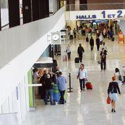 Les start-up françaises prennent leur envol à Orly
