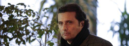 Naufrage du Concordia : l'ex-capitaine Schettino bientôt fixé sur son sort