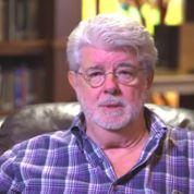 Star Wars :la révélation étonnante de George Lucas