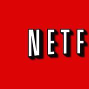 Netflix disponible à Cuba, mais pour 3% de la population