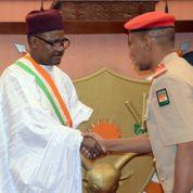 Le Niger entre en guerre contre Boko Haram
