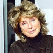 Danièle Thompson présidera le festival du film de Beaune