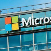 Microsoft et Apple s'endettent pour racheter leurs actions