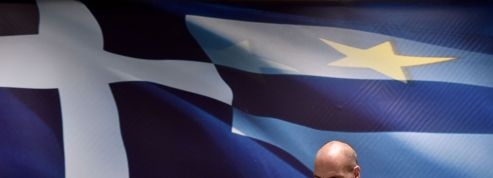 Grèce : sept questions sur un bras de fer