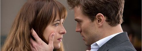 Box-office 1re séance : 50 Nuances de Grey domine la concurrence