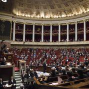 Un tiers des parlementaires visé par le fisc