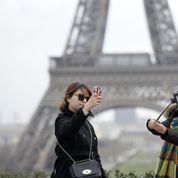 Les 10 lieux touristiques les plus appréciés pour faire des selfies