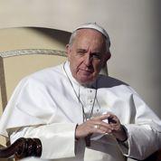 Une réforme «en profondeur» pour le Vatican