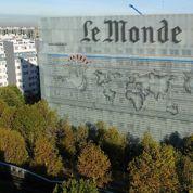 L'affaire SwissLeaks divise les actionnaires du Monde