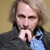 Houellebecq, superstar des ventes en Europe
