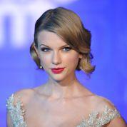 Taylor Swift : un nouveau clip et une statue de cire