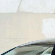 «Quelle que soit l'issue du procès, la carrière politique de DSK est finie»