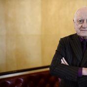 «SwissLeaks» : tensions entre Pierre Bergé et Le Monde