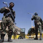 Yémen: des partisans d'al-Qaida se rallient à l'EI