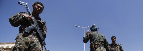 En plein chaos yéménite, des partisans d'al-Qaida se rallient à l'État islamique