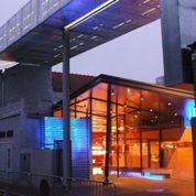 Tourcoing prive le Théâtre du Nord de 76.000 euros