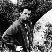 Kerouac: des inédits en français