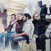 Le chef islamiste de Sharia4Belgium condamné à 12 ans de prison