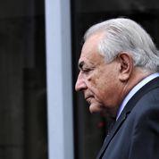 Procès du Carlton : DSK poussé à déballer sa «rude» sexualité