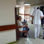 Soins palliatifs: le grand retard français