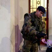 Vigipirate : les soldats chouchoutés par les Français